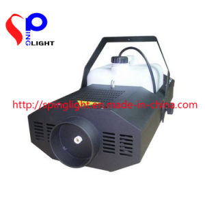 Fog Machine 3000W/ Special Effect Machine / DMX Fog Machine
