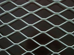 Expanded Metal Mesh / Weight Expanded Metal Mesh / High Quality Expanded Metal Mesh on Hot Sale pictures & photos