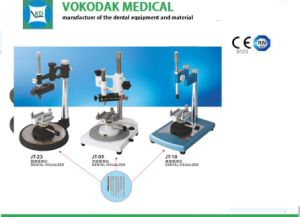Hot Sale Dental Lab Equipment Dental Visualizer with CE pictures & photos
