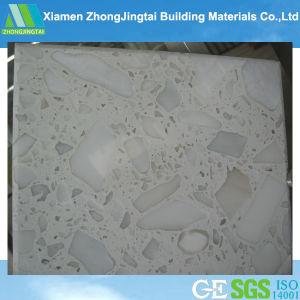 Resin Composite Artifical Quartz Stone Kitchen Decoration pictures & photos