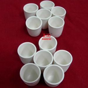 High Temperature Alumina Cup (Ceramic Bowl) pictures & photos