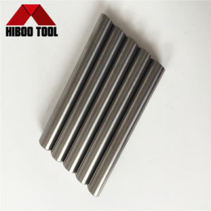 The Best Quality Tungsten Carbide Rods with H6 Standard pictures & photos