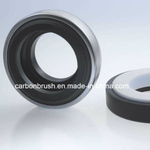 Water Pump Mechanical Rotary Shaft Seal with Spring pictures & photos