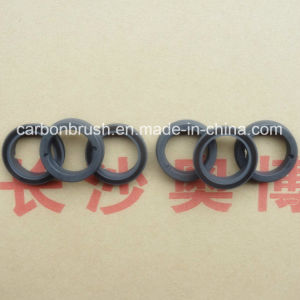 Steam Turbine Shaft Seals From China Manufacturers pictures & photos