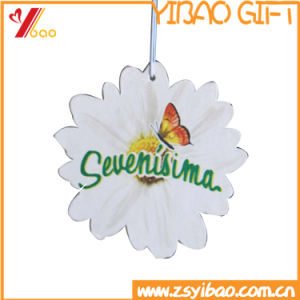 Air Freshener Manufacturer From China Yb-Af-02) pictures & photos
