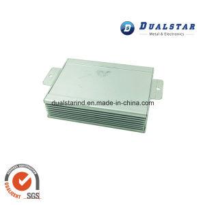 Aluminium Alloy Shell for Solar Inverter pictures & photos