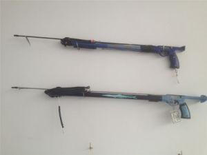 New Arrival Fish Hunter Rail Guns