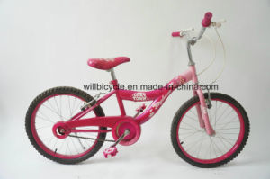 20 Inch BMX Children Bicycle with Cheap Factory Price