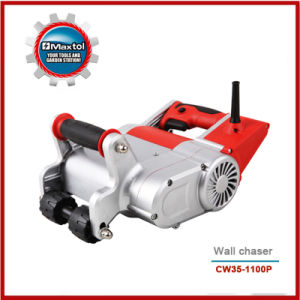 25-35mm Depth Wall Chaser -Promotion Model