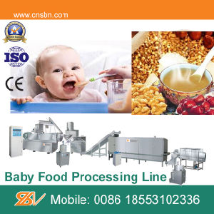 Baby Food Maker for Industrial pictures & photos