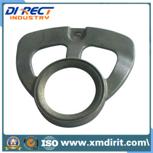 OEM Precision Die Casting for Hanging Ring