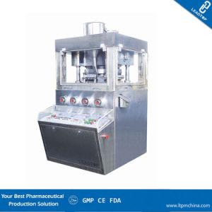Medicine Pressing Equipment pictures & photos