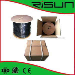 Ethernet Cable/ Data Cable/ FTP Cat5e Cable pictures & photos