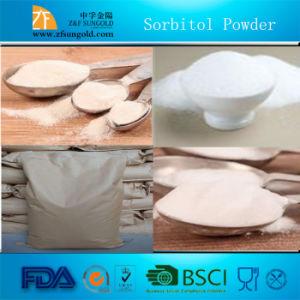 Sorbitol Powder 60-80 Mesh Food Grade Manufacturer, Hot Sell! ! ! pictures & photos