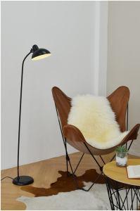Classical Floor Lamp/Modern Floor Lamp pictures & photos