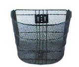 Best Selling Bicycle Basket pictures & photos