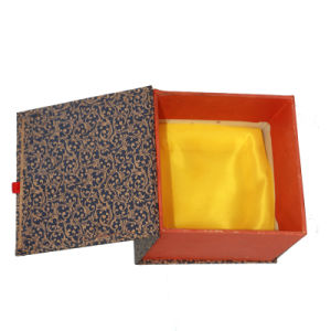 Professional Customized Gift Packaging Box pictures & photos
