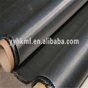 High Strength Carbon Fiber Cloth/High Carbon Fiber Cloth
