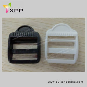 Resin Fasten Buckle for Garment and Bag pictures & photos