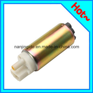 Auto Part for Nissan Maxima 1995-2000 Fuel Pump 17042-31u18 pictures & photos