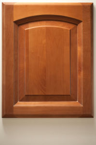 2015 Guanjia Birch Solid Wood Hotel Bothroom Cabinets pictures & photos