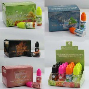 New Series Enjoylife E-Liquid Christmas Promotion Enjoylife E Liquid $0.39/ 10ml pictures & photos