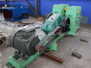 4-12mm Ribbed Steel Wire Drawing Make Machine pictures & photos