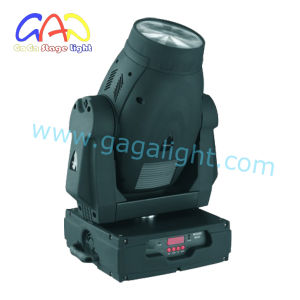 300W Beam Moving Head Light pictures & photos