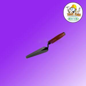 0.1-0.9 Mini Digging Tools, Shovel, Fork, Hoe, Rake, Samples Available
