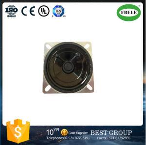 Fbs66W-4f China Hot Sale Loud Speaker Loudspeaker Waterproof Speaker (FBELE) pictures & photos