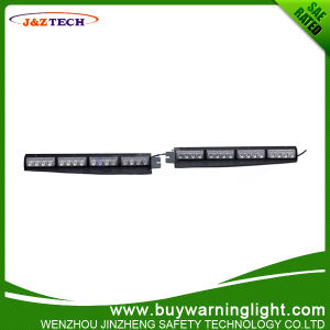 LED Visor Dash Deck Light (TBD-L648B)