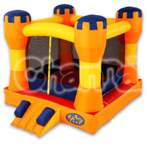 Residential Inflatable Bouncer Kids Bouncer pictures & photos