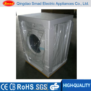 7kg a+++ Front Loading Fully Automatic Washing Machine for Home Use pictures & photos