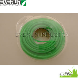 3.0mm Grass Trimmer Line pictures & photos