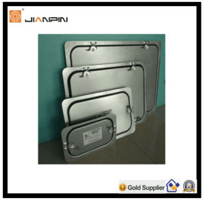 Quality Supplier Duct Access Door Access Panel pictures & photos