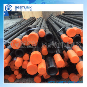 Bestlink Extension Rods for Mining, Drilling, Water Well, Construction pictures & photos