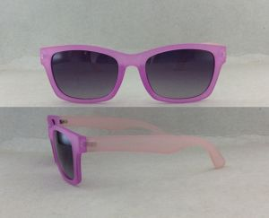 Summer Style 2016 Sunglasses