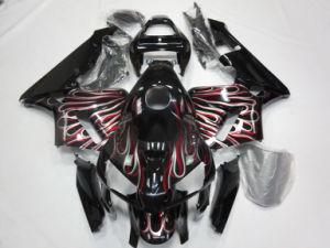 Motorcycle Fairing for Honda Cbr600rr 2005-2006