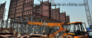 Bangladesh Coal-Fired Power Plant EPC Contractor pictures & photos