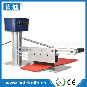 Hot Knife Heavy Duty Webbing Cutter