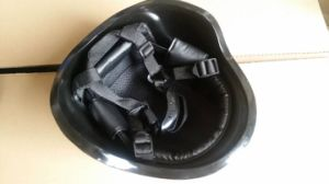 2017 Best Quality Bullet Proof Helmet for Police and Military pictures & photos