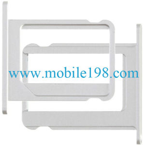 Wi-Fi + 3G SIM Card Tray Holder Slot for iPad pictures & photos