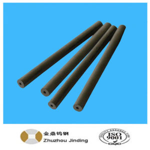2016 Hot Sell Tungsten Carbide Rod with Single Hole pictures & photos