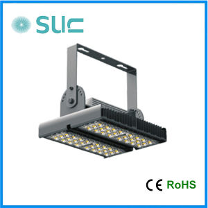2015 New 80W Waterproof LED Tunnel Light for Highway pictures & photos