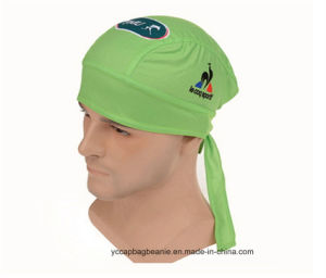 Mens Sport Quick Dry Hat pictures & photos