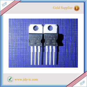 New and Original IC Chip Tip147-220 pictures & photos
