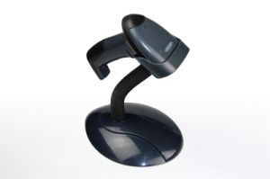 Portable USB Barcode Scanner pictures & photos