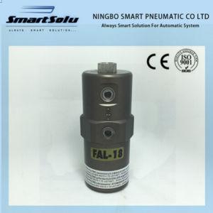 Fal Series Reciprocating Piston Pneumatic Vibrator pictures & photos