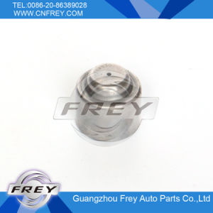 Bearing OEM 1863869012, 0189812510 for Mercedes-Benz Sprinter 901-904. Vito638 pictures & photos