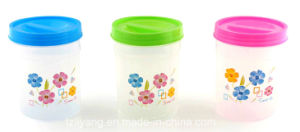Heat Transfer Film for Printing Plastic Food Jars pictures & photos